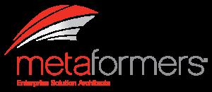 metaformers_logo-tag-300x130